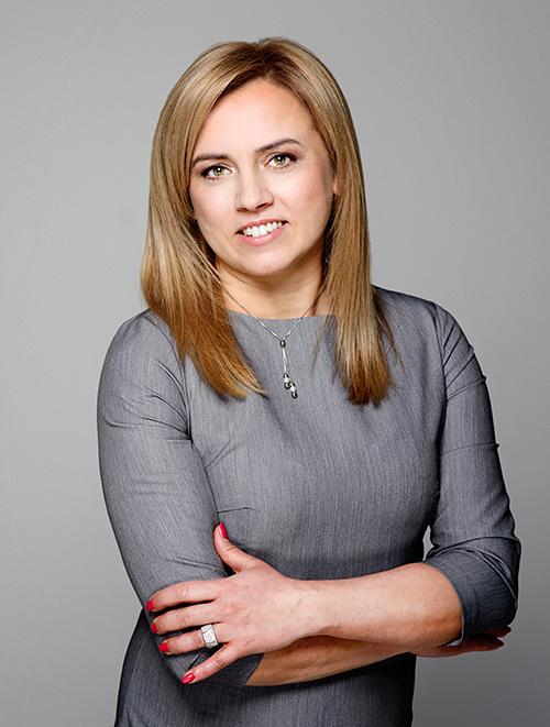 Katarzyna Achler