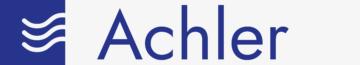 Kancelaria Achler